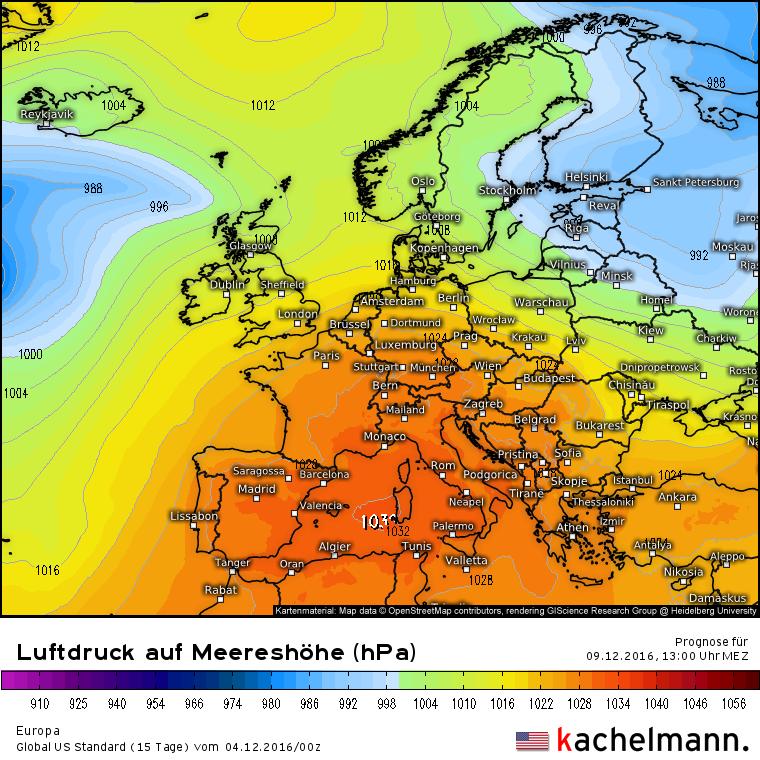 161204europa_freitag_luftdruck