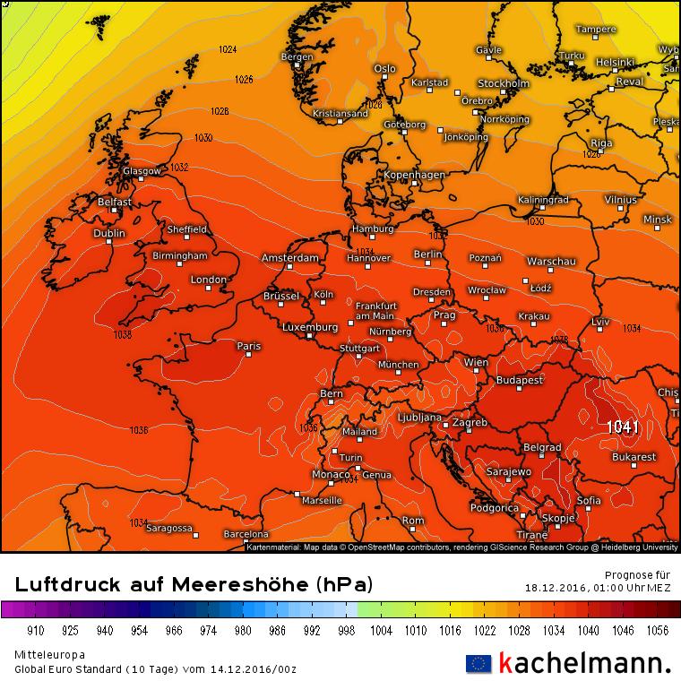161214luftdruck_euro