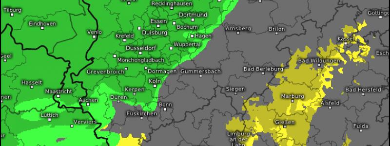 Wetter.Com Arnsberg