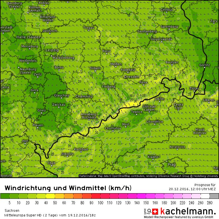 161220sachsen_windmittel