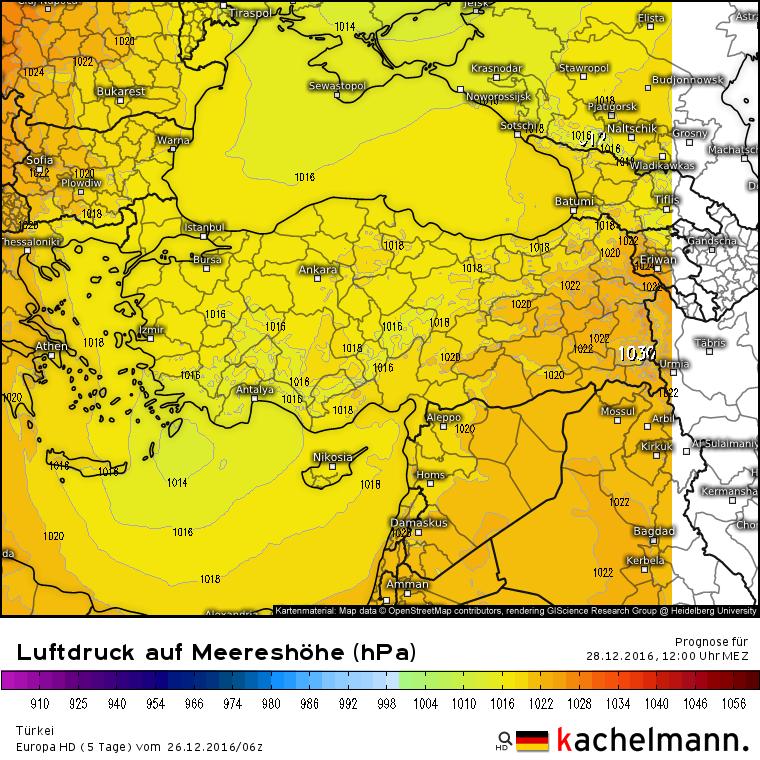 161226mittelmeer_luftdruck