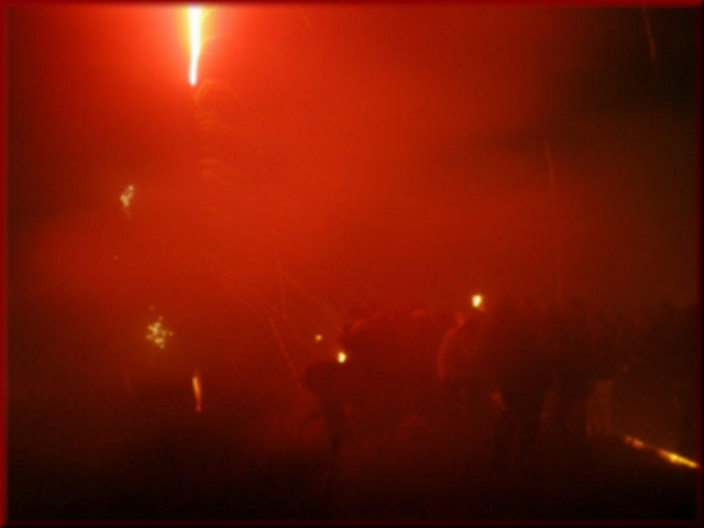 161228feuerwerk_nebel