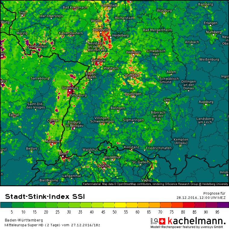 161228regenbogen_dreckluft