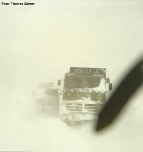 1979schneefoto2