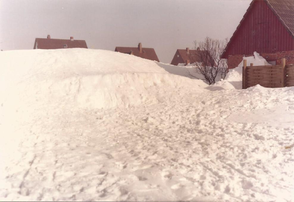 1979schneefoto3