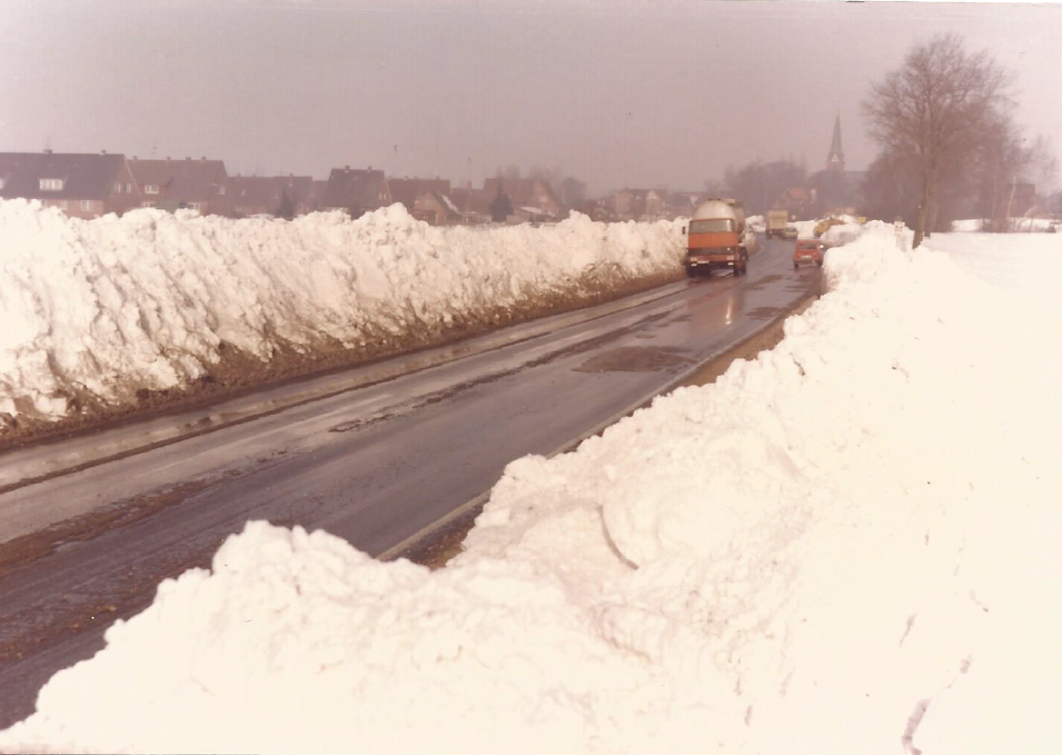 1979schneefoto4