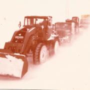 1979titelfoto