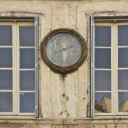 barometer-895180_1920