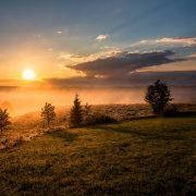 dawn-1850105_1280