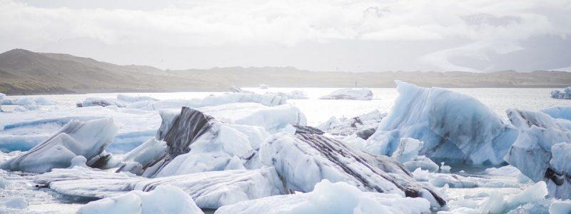 ice-690964_960_720