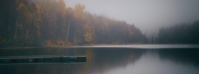 lake-1031104_1920