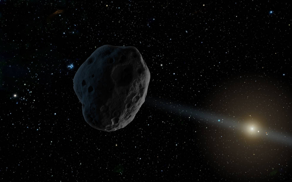 pia21259_neowise20161220