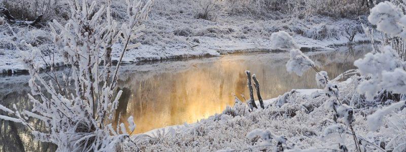 snow-21979_960_720