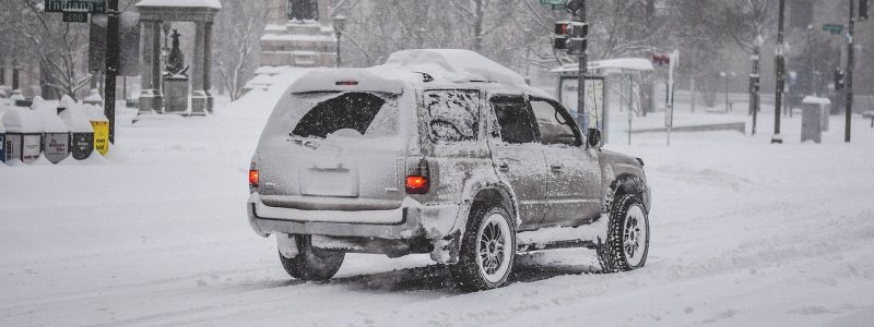 snowzilla-1192790_1280