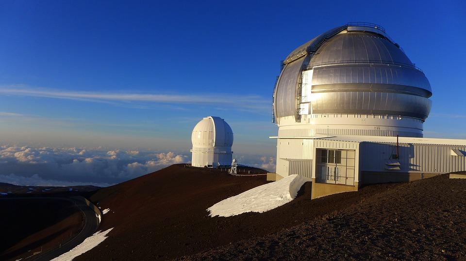 telescopes-1567189_960_720