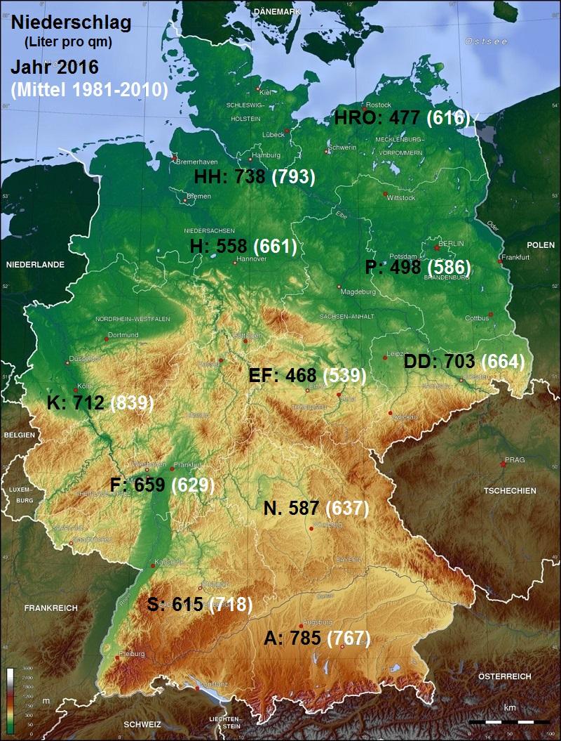 170101rueckblick_karte_rr