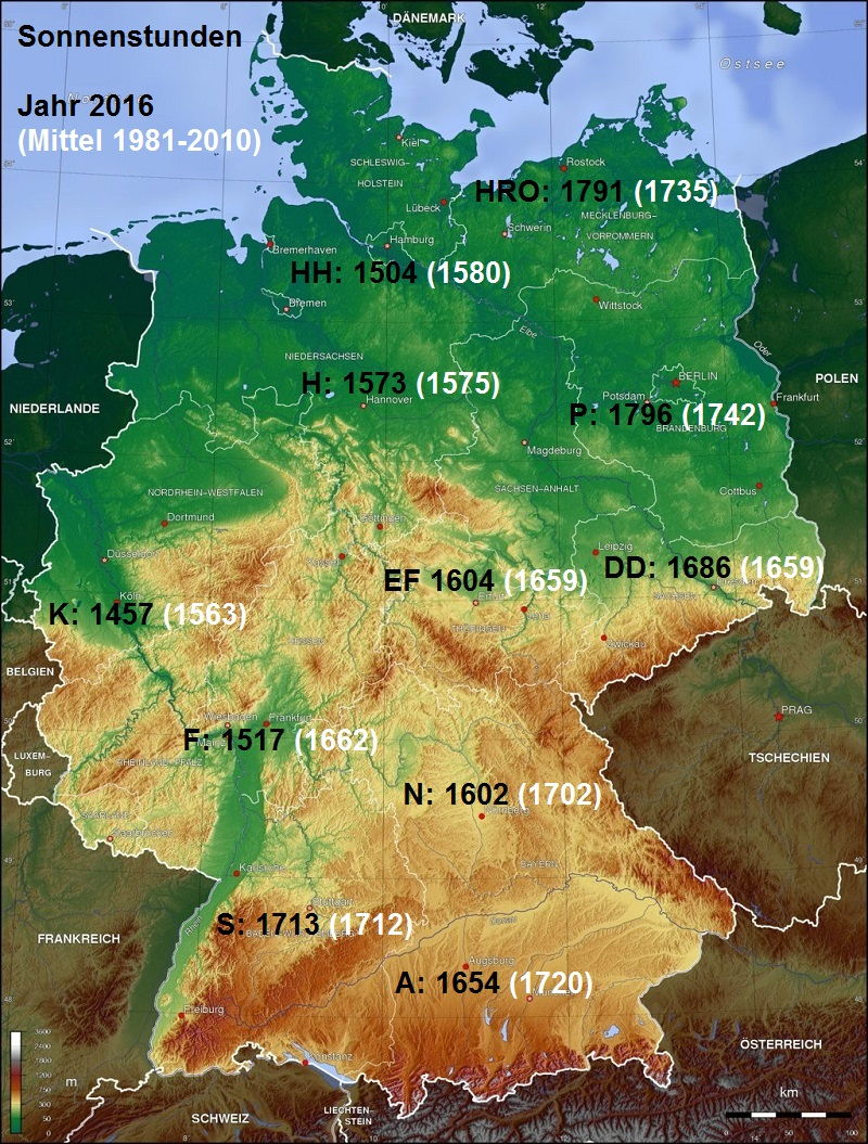 170101rueckblick_karte_sonne