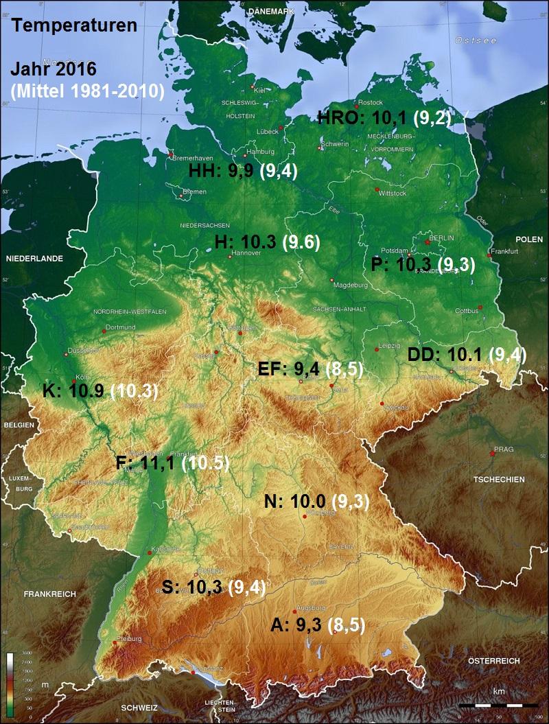 170101rueckblick_karte_temp