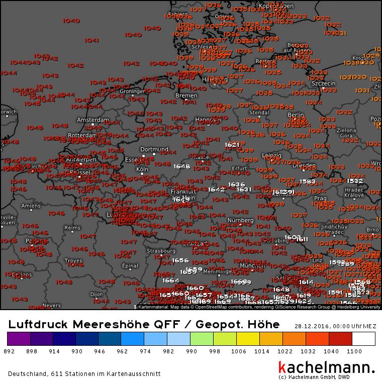 170101rueckblick_luftdruck