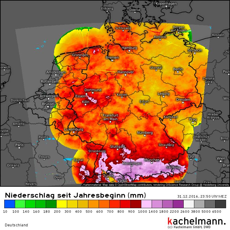 170101rueckblick_regen