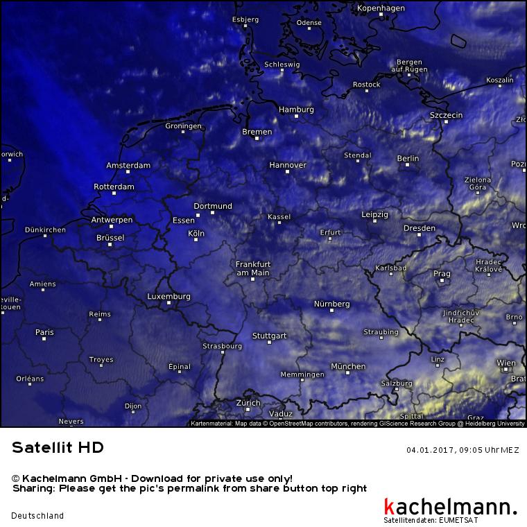 170104ticker_satellitenbild1