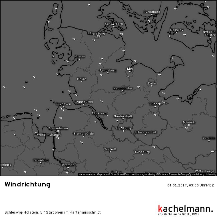 170104ticker_windrichtung1