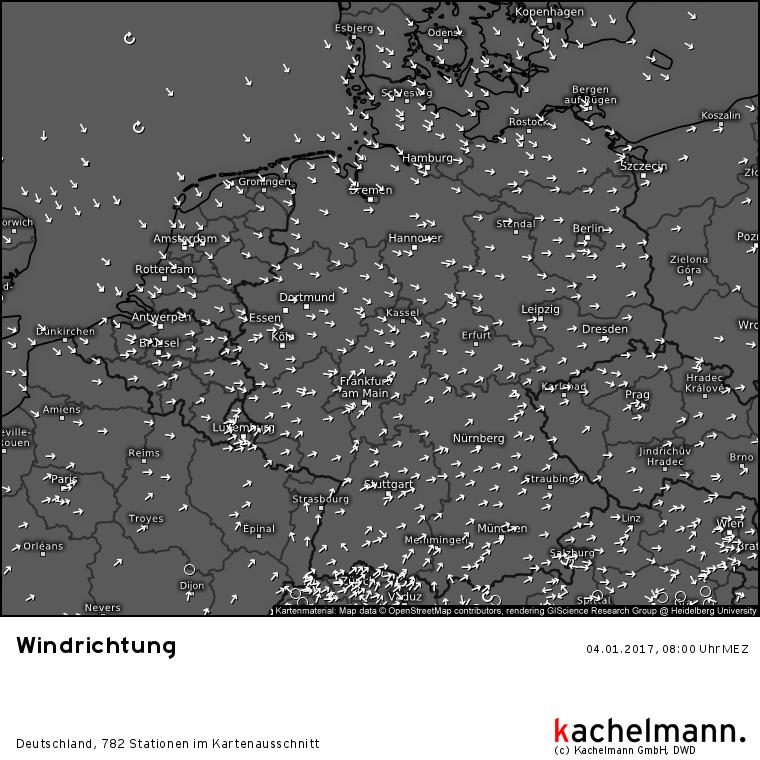170104ticker_windrichtung2