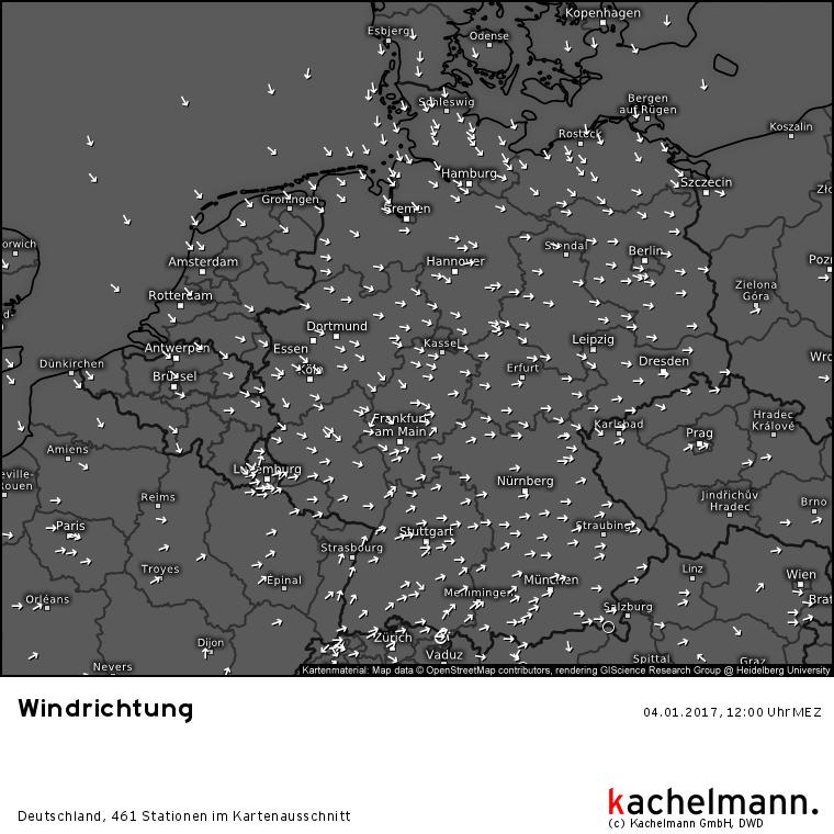 170104ticker_windrichtung3