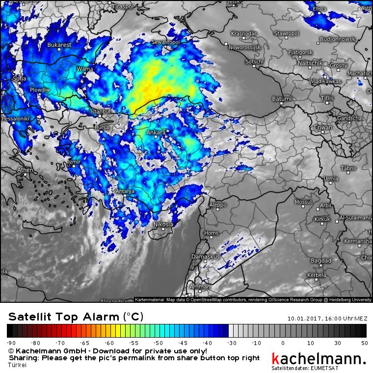 170110tuerkei_satellitenbild