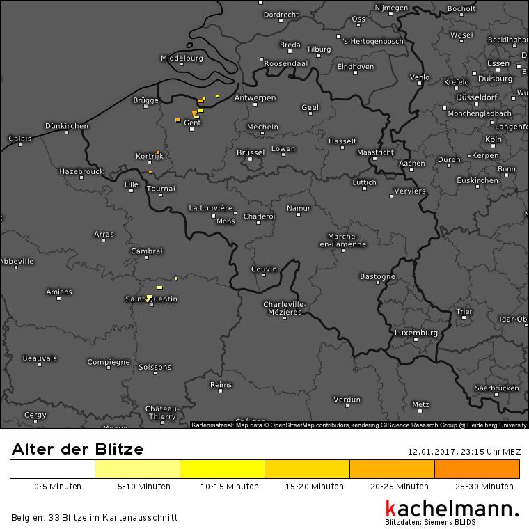 170112ticker_blitze1