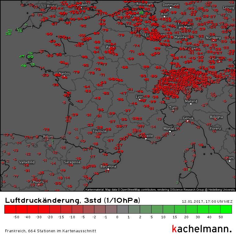 170112ticker_luftdruck