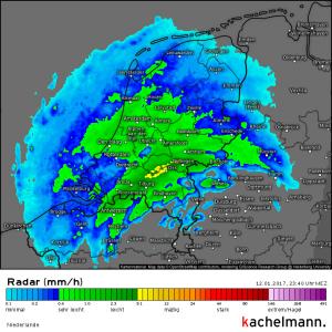 170112ticker_radar2