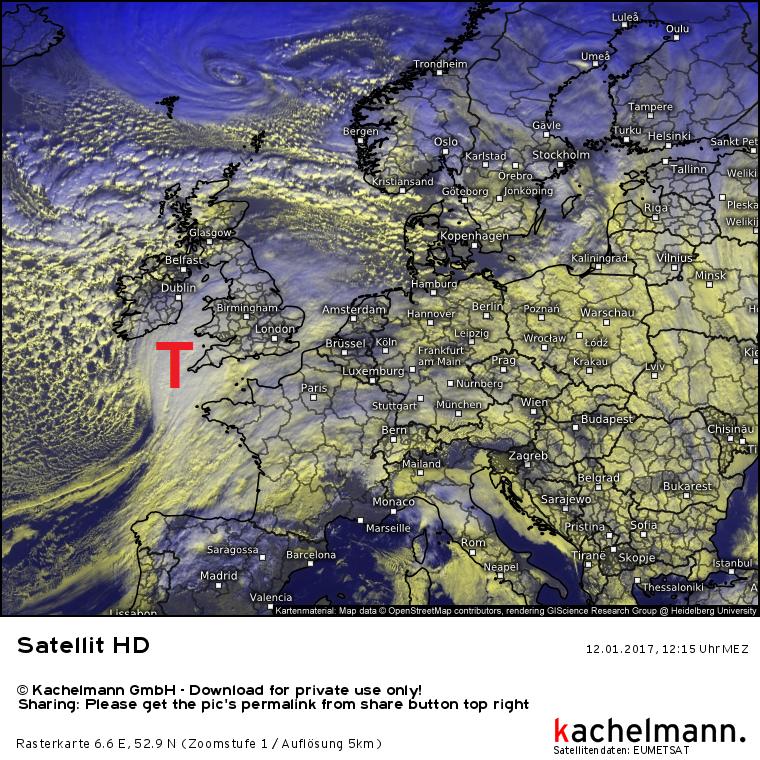170112ticker_satellitenbild1