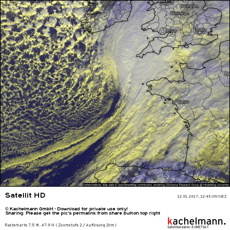 170112ticker_satellitenbild2