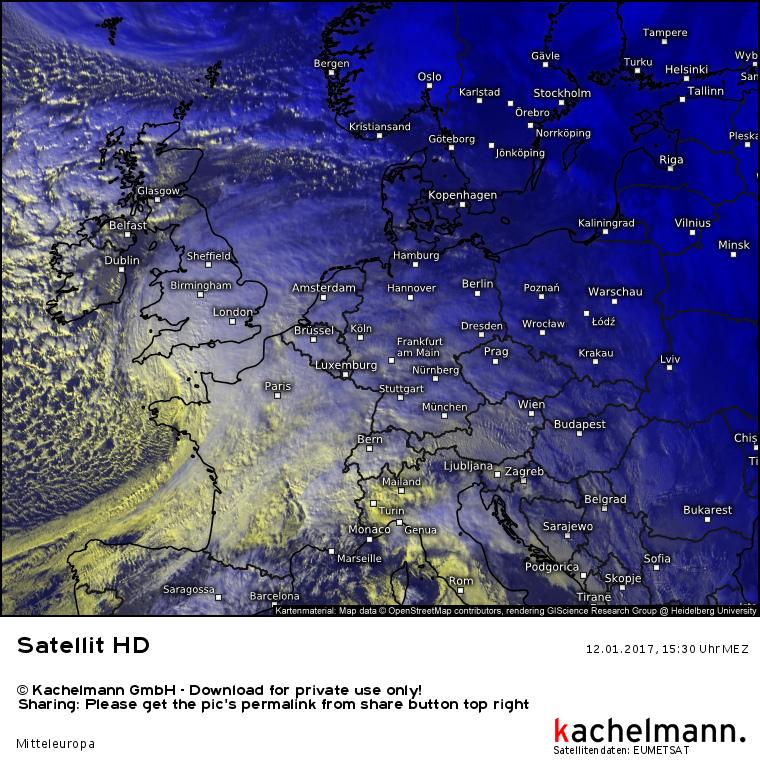 170112ticker_satellitenbild3