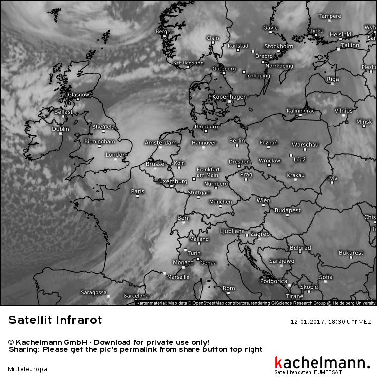 170112ticker_satellitenbild4