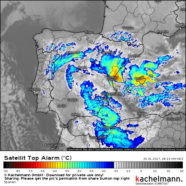170120spanien_satellitenbild