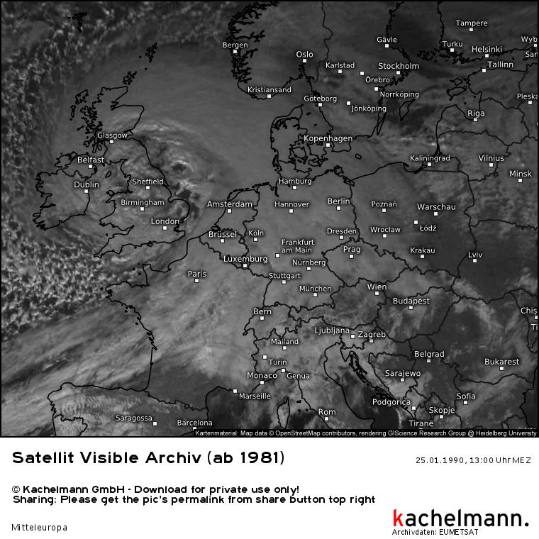 19900125satellitenbild