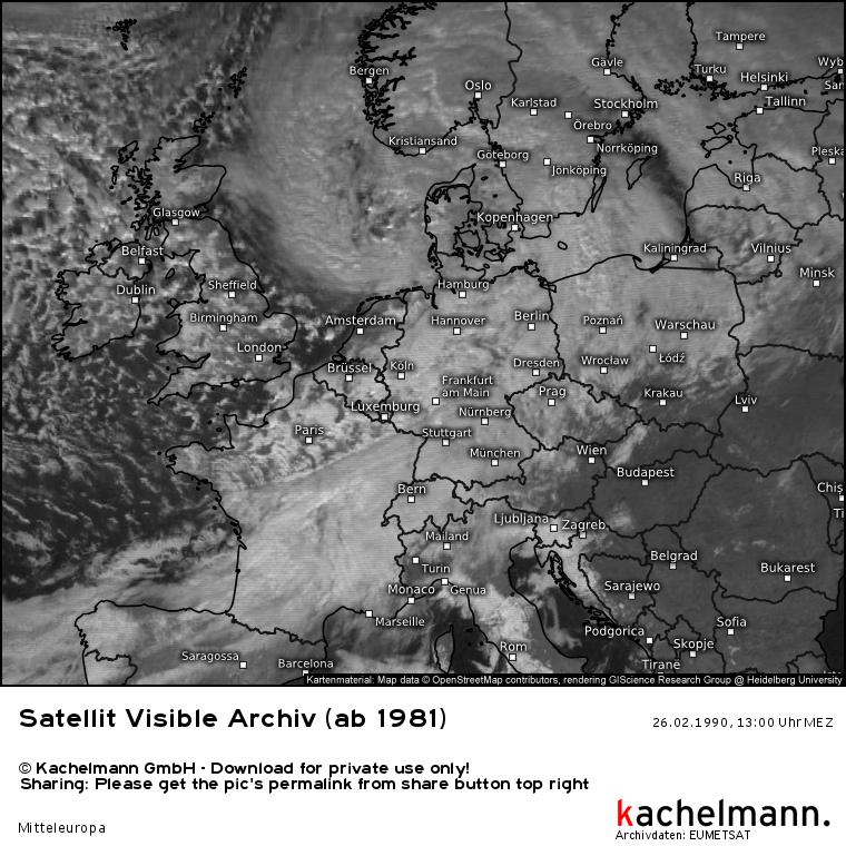19900226satellitenbild
