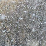 blizzard-91903_1920