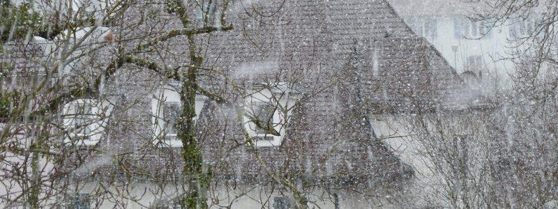 blizzard-91906_1920