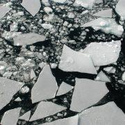 ice-746925_960_720