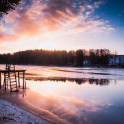 lake-1207097_1920