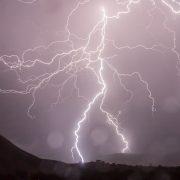 lightning-399853_1920