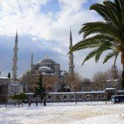 mosque-1279283_960_720