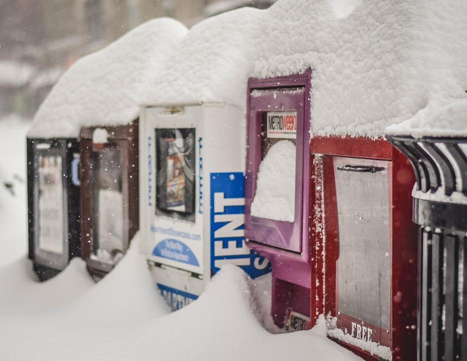 snow-storm-1192787_960_720