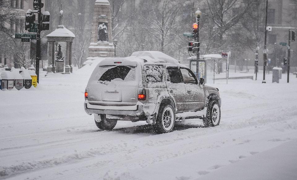 snow-storm-1192790_960_720