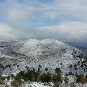snowed-596332_1920