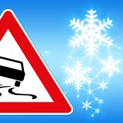 traffic-sign-100350_1280