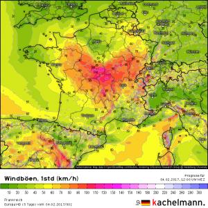 170204frankreich_wind